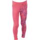 E9 Cuchina Lapset Pitkät housut , vaaleanpunainen